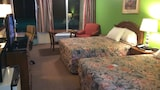Book this Parking available Hotel in Osceola