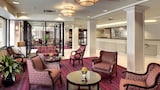 Hotel Milwaukee - Vacanze a Milwaukee, Albergo Milwaukee