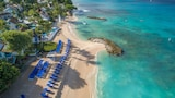Reserve this hotel in Derricks, Barbados