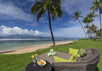 Picture of Hyatt Regency Maui Resort & Spa in Lahaina