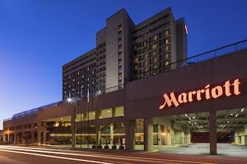 Picture of Charleston Marriott Town Center in Charleston