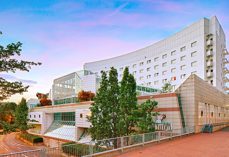 Trip Inn Frankfurt Nordwestzentrum, פרנקפורט