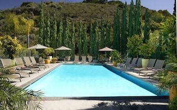 Foto del Days Inn by Wyndham San Diego Hotel Circle Near SeaWorld en San Diego