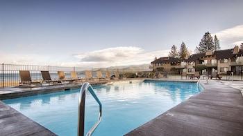 Fotografia hotela (Tahoe Lakeshore Lodge & Spa) v meste South Lake Tahoe