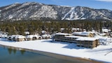 Choose This Cheap Hotel in South Lake Tahoe