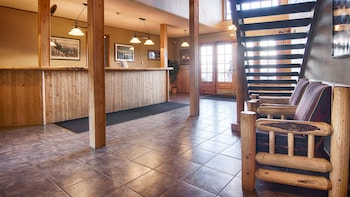 Picture of Tahoe Lakeshore Lodge & Spa in South Lake Tahoe