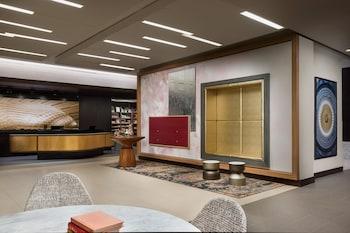 Arlington — zdjęcie hotelu Hyatt Centric Arlington