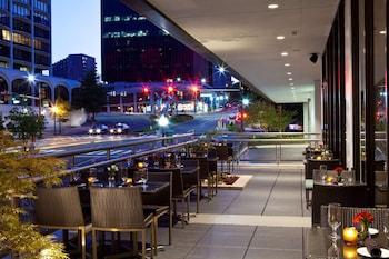 Hotellerbjudanden i Arlington   Hotels.com