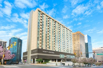 Picture of Hyatt Centric Arlington in Arlington