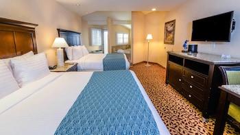 Picture of Laguna Brisas Hotel in Laguna Beach