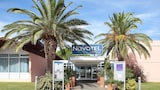 Picture of Novotel Perpignan in Rivesaltes