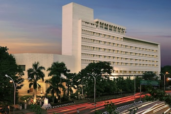 Picture of Welcomhotel Chennai- Member ITC Hotel Group in Chennai
