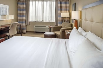 Picture of DoubleTree by Hilton Hotel St. Louis Westport in Maryland Heights