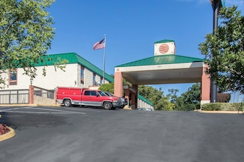 Picture of Quality Inn Hixson in Hixson