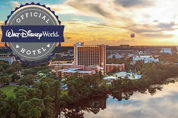 Enter your dates for our Lake Buena Vista last minute prices