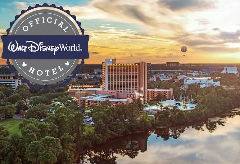 Wyndham Lake Buena Vista Disney Springs® Resort Area, Lago Buena Vista