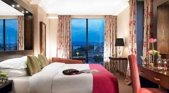 Picture of Ashling Hotel Dublin in Dublin
