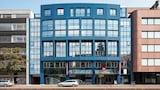 Pilih hotel Ekonomi ini di Nuremberg