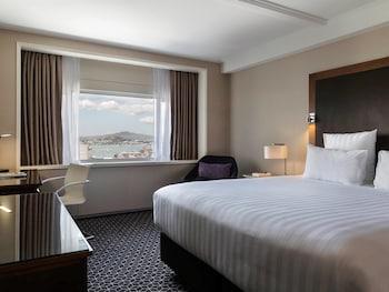 Obrázek hotelu Pullman Auckland ve městě Auckland