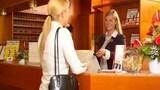 Hockenheim hotels,Hockenheim accommodatie, online Hockenheim hotel-reserveringen