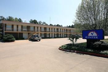 Picture of Americas Best Value Inn-Winona/Tyler in Tyler