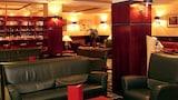 Sélectionnez cet hôtel quartier  à Andorre-la-Vieille, Andorre (réservation en ligne)
