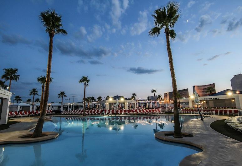 Westgate Las Vegas Resort & Casino, Las Vegas, Pool