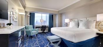 Bild vom Westgate Las Vegas Resort & Casino Las Vegas