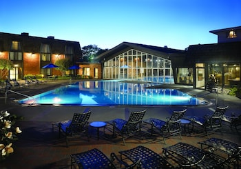 Resorts In St Charles