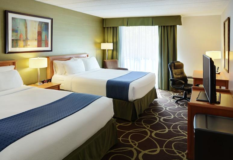 Sunbridge Hotel & Conference Centre Sarnia/Point Edward, Sarnia