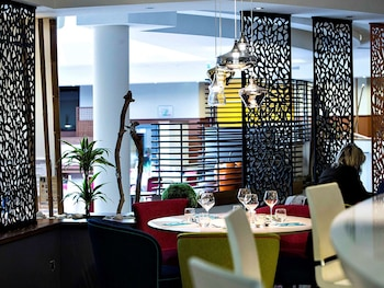Picture of Mercure Toulouse Centre Compans Hotel in Toulouse