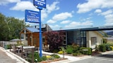 Hotels in Deloraine,Deloraine Accommodation,Online Deloraine Hotel Reservations