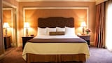 Reserve this hotel in New Orleans, Louisiana