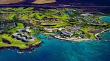 Picture of Hilton Waikoloa Village in Waikoloa