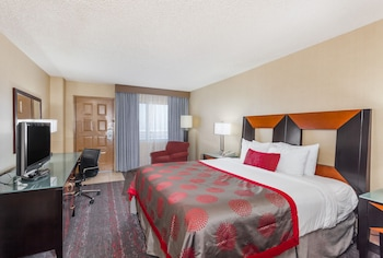 Picture of Ramada by Wyndham San Diego National City in National City