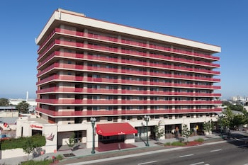 Picture of Ramada San Diego National City in National City