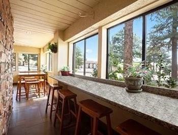 Foto del Days Inn and Suites, Flagstaff East en Flagstaff