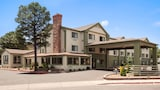 Book this Pet Friendly Hotel in Flagstaff