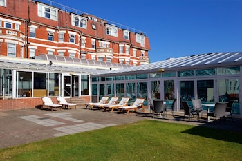Picture of Bournemouth West Cliff Hotel in Bournemouth