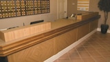 Choose This Business Hotel in Montgomery -  - Online Room Reservations