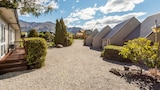 Choose this Motel in Wanaka - Online Room Reservations