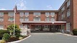 Choose This 2 Star Hotel In Ligonier