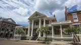Natchez hotel photo