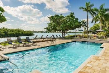 Picture of Fairfield Inn & Suites by Marriott Marathon Florida Keys in Marathon