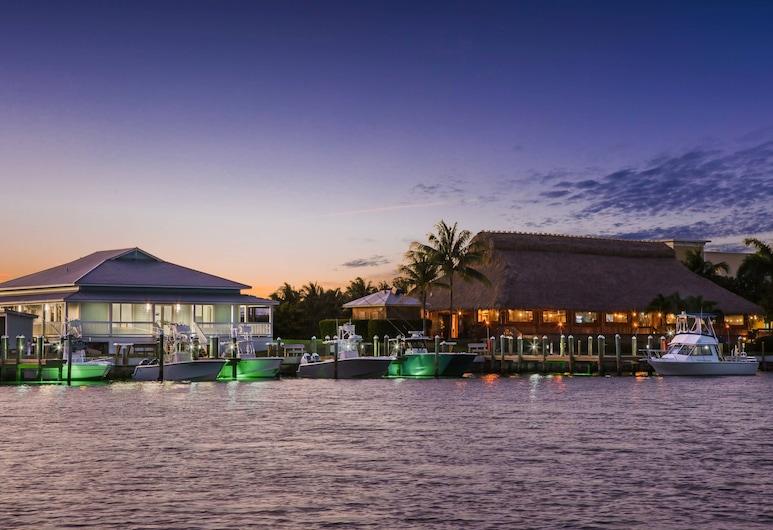 Fairfield Inn & Suites by Marriott Marathon Florida Keys, Maratona