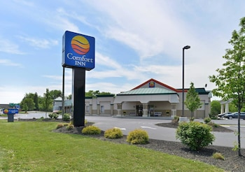 Picture of Comfort Inn Selinsgrove in Selinsgrove