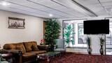 Ozark Hotels,USA,Unterkunft,Reservierung für Ozark Hotel