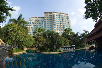 Picture of Rama Gardens Hotel Bangkok in Bangkok