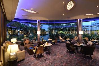 Picture of Rama Gardens Hotel Bangkok in Bangkok