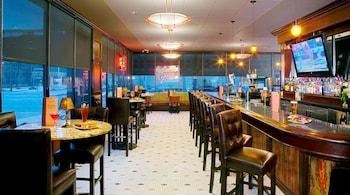 תמונה של DoubleTree by Hilton Cleveland Downtown - Lakeside בקליבלנד